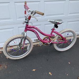 Kids Bike for Sale in Franklin, TN