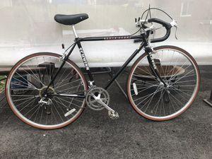 Schwinn Ten Speed Race Bike for Sale in Pittsburgh, PA