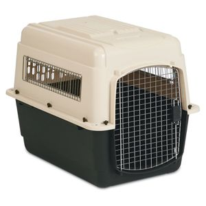 Series 500 Dog Kennel with Crate Pad for Sale in Alexandria, VA