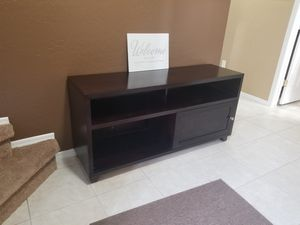 Entry Table/ Under the T.V. Stand for Sale in Goodyear, AZ