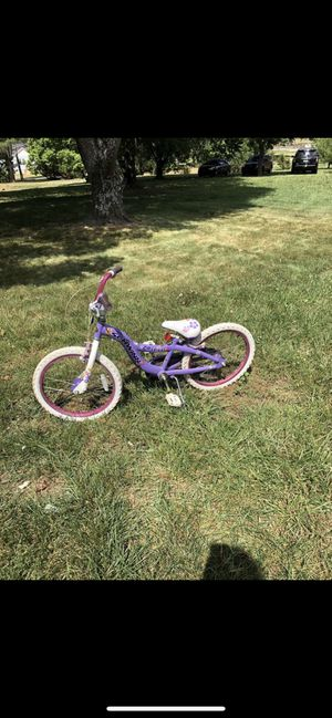 Girls Bike for Sale in Wake Forest, NC