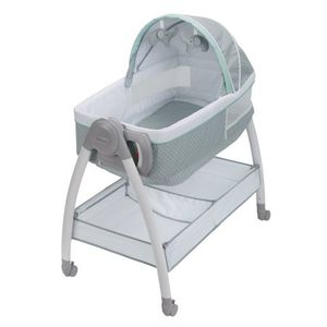Graco Dream Suite Bassinet for Sale in Miami, FL