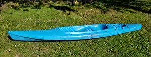 Hobie Pursuit Kayak for Sale in Sellersville, PA