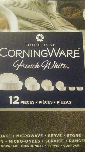 CorningWare for Sale in Hudson, WI