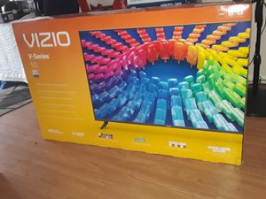 50 inch TV for Sale in Aurora, CO