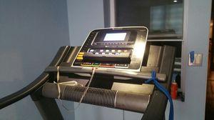 Treadmill Nordic Trak for Sale in Baltimore, MD