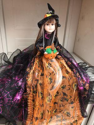 Sunday Halloween Tent Sale for Sale in Norfolk, VA