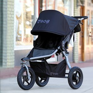 Bob Jogging Stroller for Sale in Los Angeles, CA