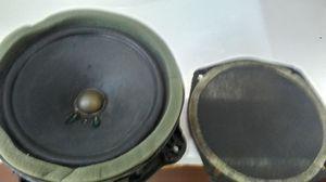 """GM Bose door speaker 6.5"""" for Sale in Parlier, CA"""