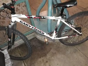 Gary Fisher mountain bike for Sale in Portland, OR