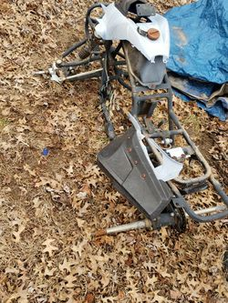 Scrap Free for Sale in Arnold,  MO