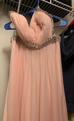 Prom Dress for Sale in Fairfax, VA