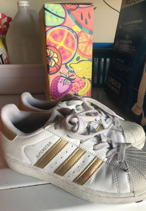 Adidas for Sale in Bakersfield, CA