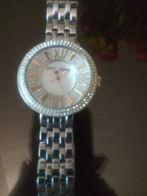 Betsey johnson watch for Sale in Miami, FL