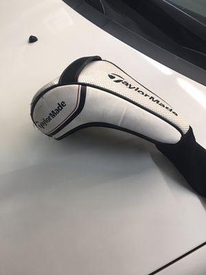 Taylormade aeroburner 10.5 driver RH for Sale in Santa Clarita, CA