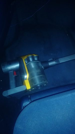Dyson DC Series for Sale in Beaverton, OR