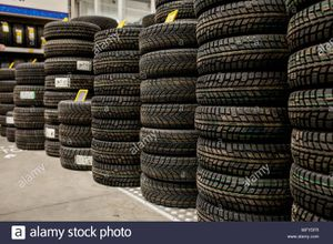 TIRES FULL SETS FINANCE/ NO CREDIT NEEDED for Sale in Oak Lawn, IL