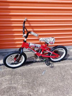 Hot wheels Bike for Sale in Houston, TX