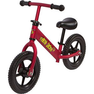 Balance bike bicycle NEW for Sale in Tacoma, WA