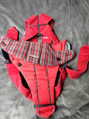 Baby Bjorn carrier for Sale in Bellevue, WA