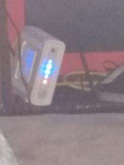 Motorola SURFBOARD 3.0+ Cable modem for Sale in Salt Lake City,  UT