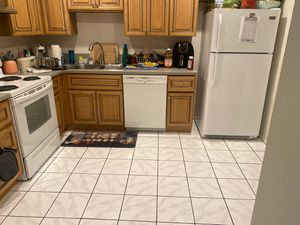 Get all 3 for 1 Low price. Fridge, Stove, & Dishwasher!!! for Sale in Pasadena, CA
