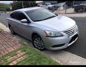 2014 Nissan Sentra for Sale in Kapolei, HI