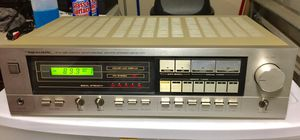 Realistic STA-125 Digital Synthesized Stereo AM/FM Receiver with Phono Input.(1986) for Sale in Alafaya, FL