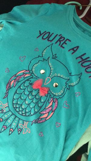 Children's wear for Sale in Norfolk, VA