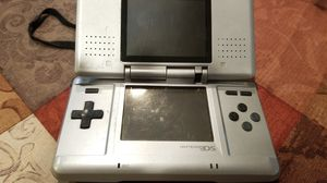 Nintendo DS player for Sale in Lakewood, CA