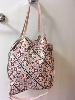 Tous Handbag for Sale in Hurlburt Field, FL