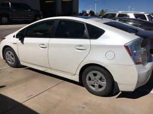 2011 Toyota Prius for Sale in Show Low, AZ