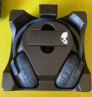 New Skullcandy Wireless Headphones for Sale in San Diego, CA