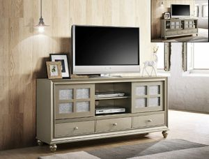 TV stand B4390 for Sale in Artesia, CA