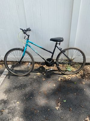 Sintra Mountain Bike for Sale in Linden, NJ