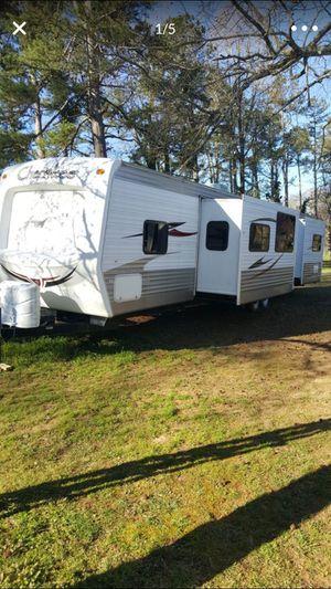 2009 Cherokee camper for Sale in Randleman, NC