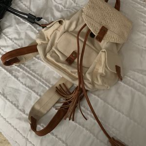 Bag for Sale in Kingsburg, CA