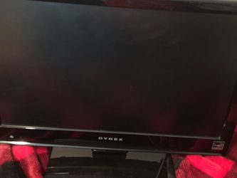 Dynex 18 Inch for Sale in Cambridge,  MA