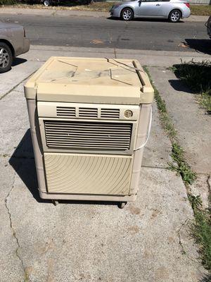 Champion cooler for Sale in Sacramento, CA