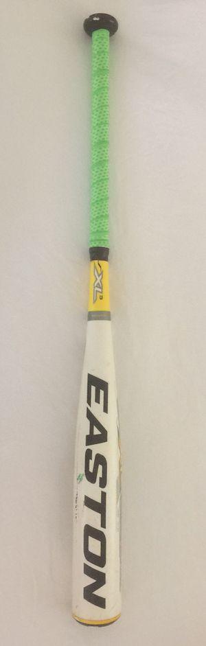 Baseball bat Easton for Sale in Miami, FL