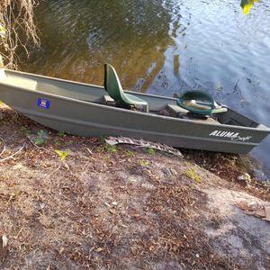 Boat 4 Sale for Sale in Orlando, FL