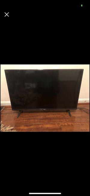 32 Inch TV for Sale in Woodbridge, VA