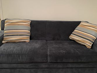 Pull Out Sofa for Sale in Los Angeles,  CA