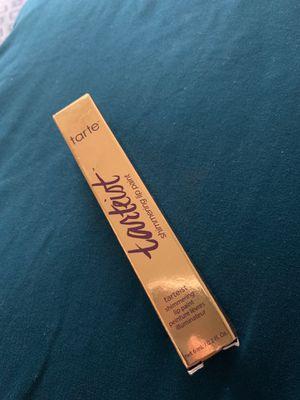 Tarte lip gloss insta-famous,never used for Sale in Winter Garden, FL