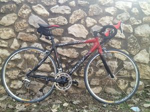 Giant TCR C2 road bike for Sale in Dallas, TX