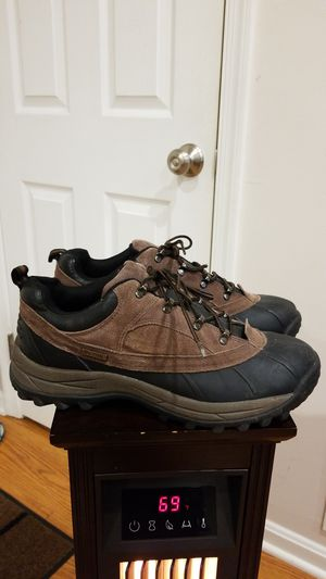 Sonoma Water Proof Snow Shoes for Sale in Bristow, VA