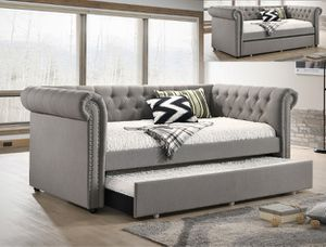 New! Twin Day Bed for Sale in Archdale, NC