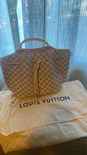 Brand New Louis Vuitton Girolata in Azur for Sale in Vancouver, WA