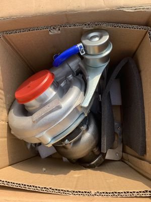 T3 TURBO .63 A/R for Sale for sale  Queens, NY