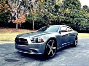 ⬆2012 Dodge Charger SXT 📳 for Sale in San Francisco, CA